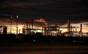 Z jakich nowoczesnych rozwiązań zarządzania i bezpieczeństwa energii warto korzystać w budynkach przemysłowych?
